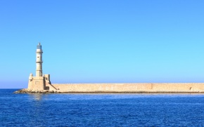 Chania_old_harbour