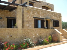 3_Drys_Villas_Chania_-2